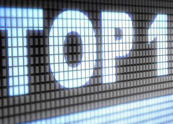 Top 10 Things to Look for in Dealership Technology