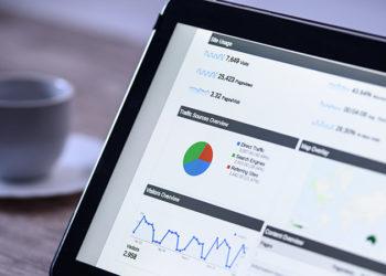How Google Analytics Help You Assess Vendor Performance