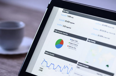 How Google Analytics Help You Assess Vendor Performance