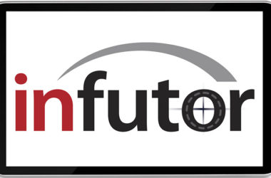Infutor Introduces Auto In-Market Audience Solution