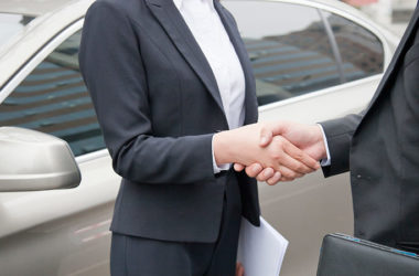 How Dealers Can Cultivate Successful Vendor Relationships