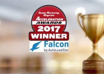 Acceleration Awards Winner Spotlight: AutoLeadStar