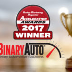 Binary Automotive Solutions