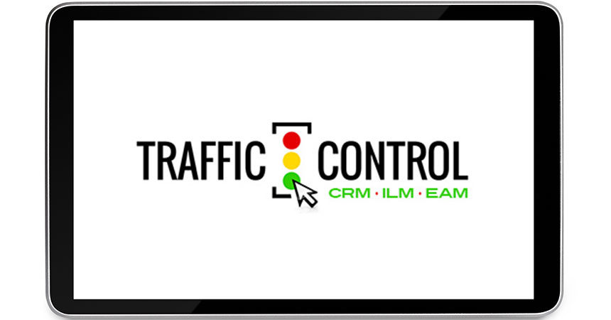Traffic Control CRM Adds New F&I Cash Flow Enhancement