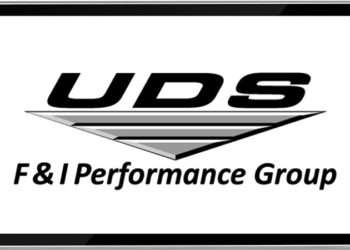 John Tabar Joins United Developments Systems (UDS) as Director of Training