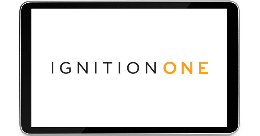 IgnitionOne Releases Q3 Automotive Industry Benchmarks Report