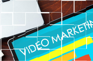 4 Steps to Fit Video Into Your Marketing Strategy