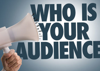 Is Your Dealership's Video Marketing Relevant to Its Target Audience?