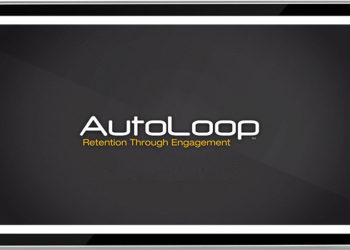 AutoLoop's New Third-Party Integrations Enable On-the-Spot ROs
