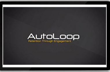AutoLoop Identifies Three Pitfalls in the Auto Retail Service Experience That Drive Customers Away