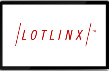 LotLinx Announces Move to Bolster High-Conversion AMPs for Dealers
