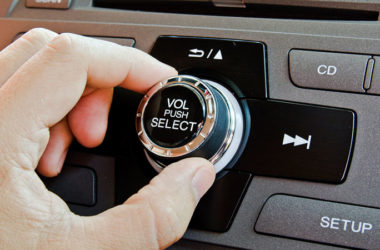 How Turning Down the Volume on Dealership Marketing Can Increase Its Effectiveness