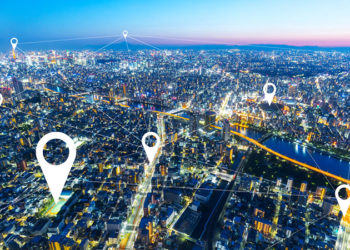 How to Leverage Geofencing to Boost Conquest Sales