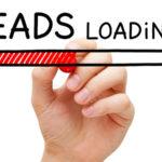 lead attribution