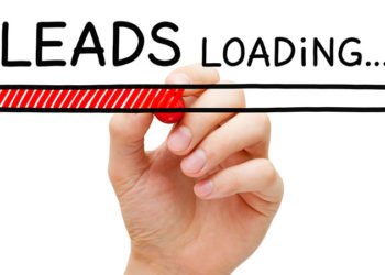 Why Lead Attribution Matters in a Crowded Digital World