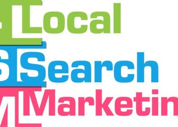 Make Local Search a Priority in Your Marketing Strategy