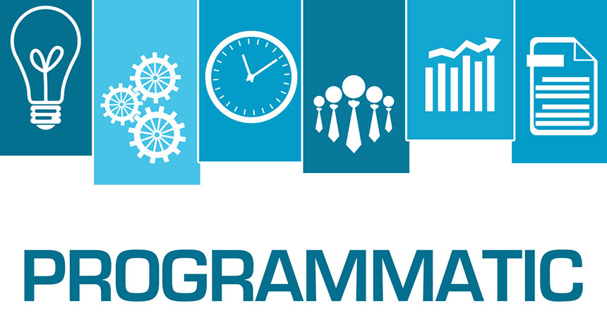 What Dealers Need To Know About Programmatic Solutions
