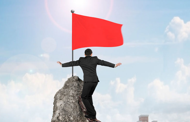 To Catch a Thief: Detect Fraud With the Red Flags Rule and OFAC