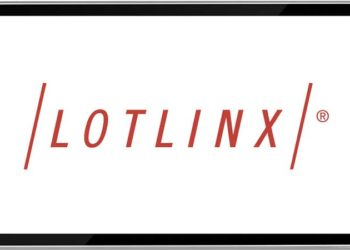 Gee Leung Joins LotLinx as Chief Operating Officer