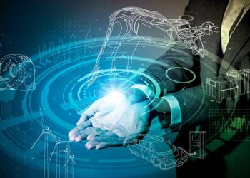 How Artificial Intelligence Is Helping Flip the Script in Automotive