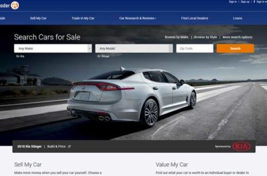 More Engagement, More Leads, More Deals: All-New Autotrader Delivering More Value for Dealers