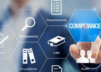 Dealertrack Unveils the 2018 Compliance Guide