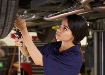 Maintain Your Service Department's Effective Labor Rate With Prepaid Maintenance