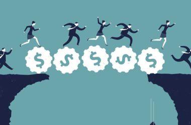Will Technology Bridge the Auto Financing Process Gaps?