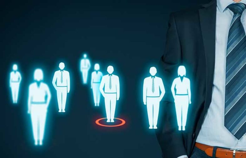 How Personalized Marketing Tailors the Experience to the Consumer
