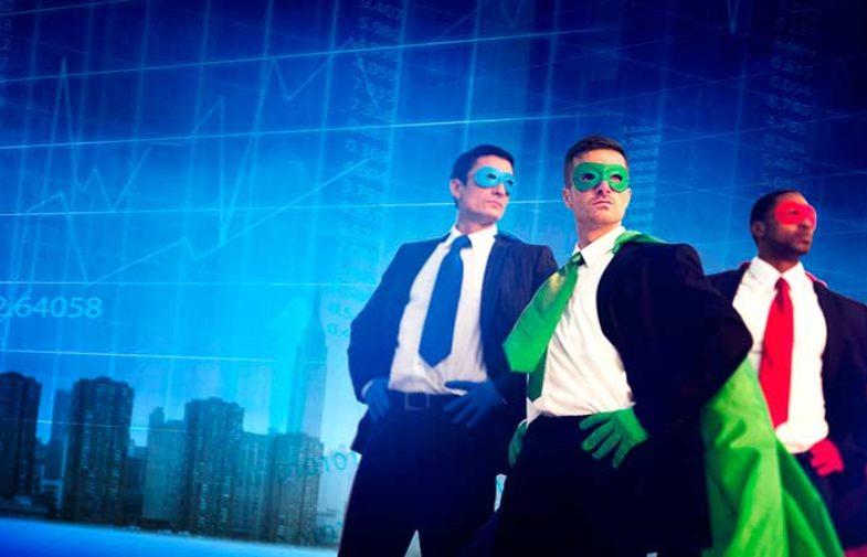 Promotion Extensions: Google's New Digital Marketing Superhero