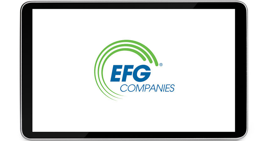 EFG Companies' National Consumer Research Reveals Keys to Increasing E-Lead Conversions