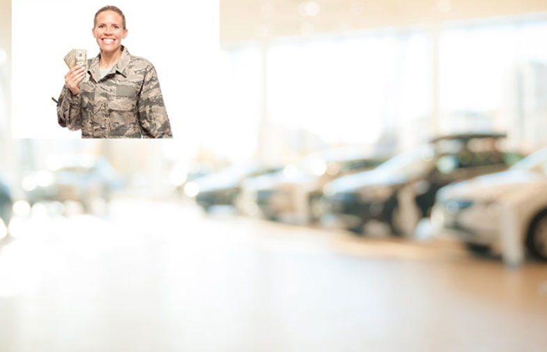 How Military Lending Act Rule Changes Will Affect Dealers