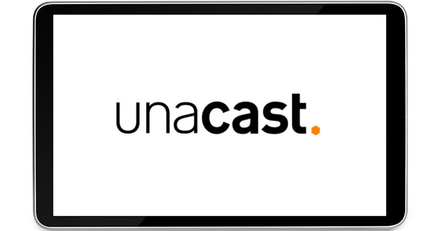 Unacast's Proximity.Directory Report: Volkswagen and Other Automakers Leveraging Location Data to Better Reach and Engage Consumers in the Real World