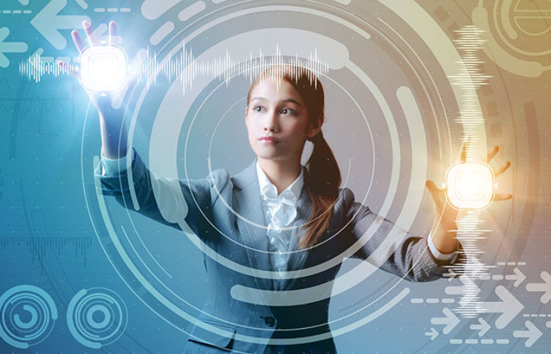 5 Things Dealers Need to Understand About Big Data