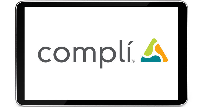 Compli Introduces CMS University, a Free Masterclass Series on Compliance Management Systems
