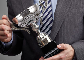 Xtime Presents Ferman Volvo Cars First-Ever Customer Experience Excellence Award