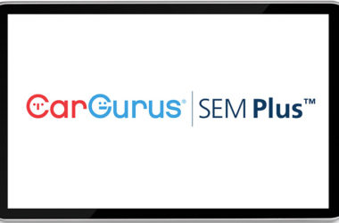 CarGurus Launches High-Efficiency Search Engine Marketing Product for Dealerships