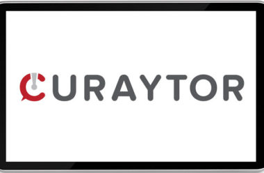 Curaytor Announces Curaytor Brain, Digital Marketing Database With Thousands of Facebook Ads and Emails to Help Small Businesses Grow