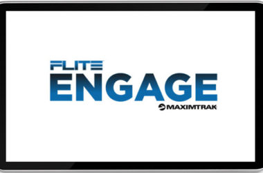 MaximTrak Announces FLITE ENGAGE, the Online Retail Platform that Supports and Streamlines the Consumer Vehicle-Buying Experience