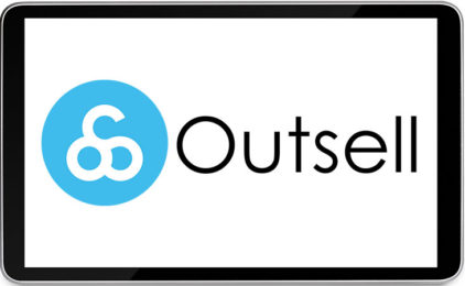 Outsell and DSplus 2018 Toyota Campaign Helps Drive $1M+ in Sales; Honored With Top Industry Awards