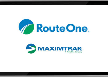 RouteOne and MaximTrak Streamline the F&I Process With a Single, Digital Signing Ceremony