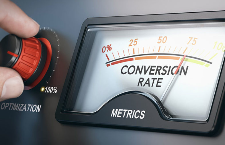 Top 8 Ways for Dealerships to Convert More Leads Into Sales