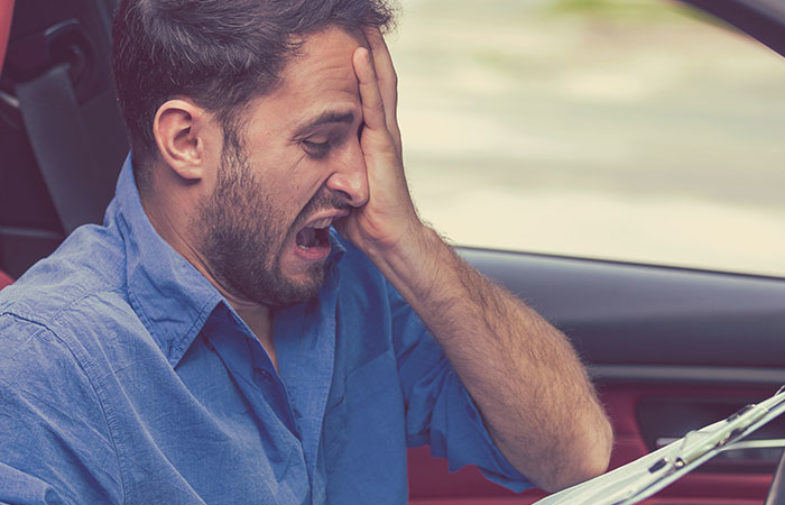 """How Text and Video Messaging Helps Your Service Department Avoid the """"Lost in Translation"""" Moment"""