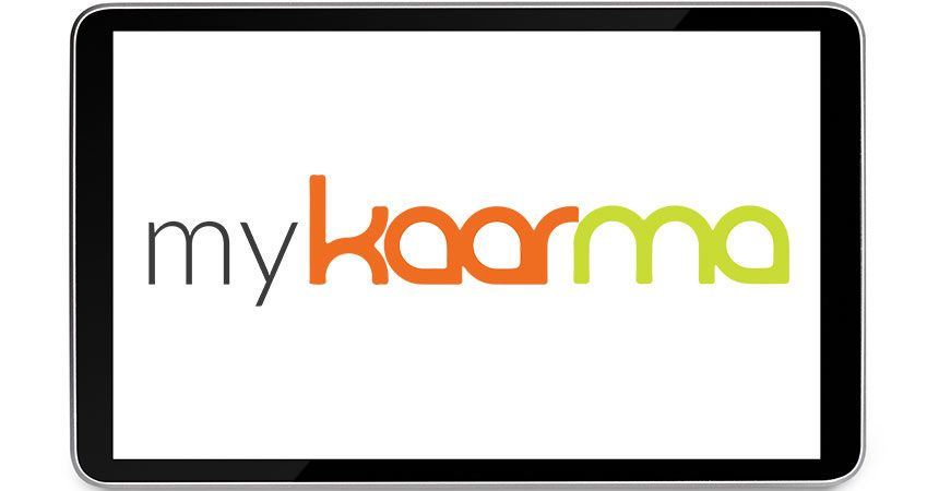 myKaarma Raises $15 Million from Kayne Partners to Advance Product Development for Service Departments