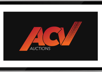 ACV Auctions on Pace to Sell Over 100,000 Vehicles Annually in the U.S., Gaining Share of Wholesale Automotive Market