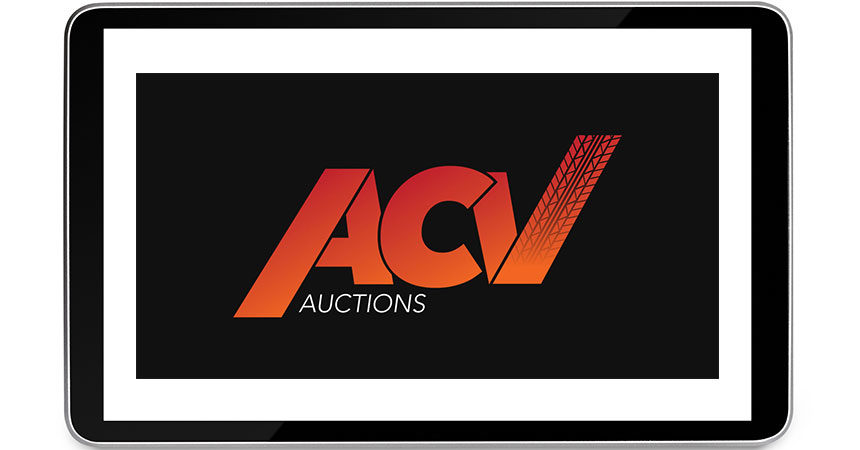 ACV Auctions Hits Monthly Milestone of 5,000 Dealer-to-Dealer Online Wholesale Vehicle Sales