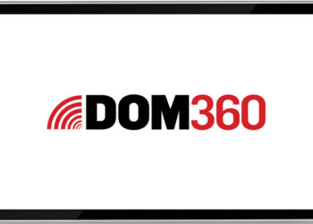 DOM360's CMO Gives Insight to Untapped Advertising Potential to Fill the Facebook Gap