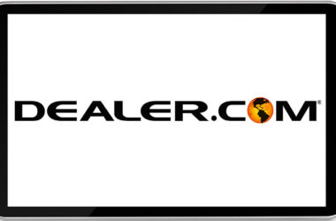 Dealer.com Awarded TAG Certified Against Fraud Seal, Reinforcing Automotive Industry Leadership in Ad Fraud Prevention