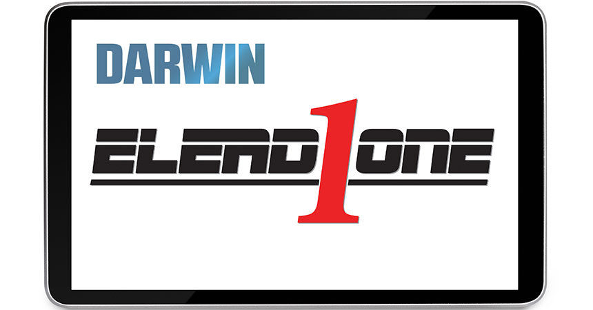 ELEAD1ONE Chooses Darwin Automotive's Patented F&I Technology to Help Power DealBuilder