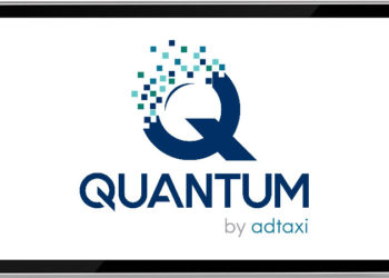 Adtaxi Launches Optimization Platform, Quantum